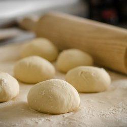 specializzazione cuoco torino
